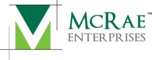 McRae Enterprises - General Contractor - Commercial Development and Project Management