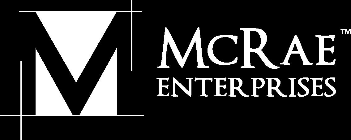 McRae Enterprises