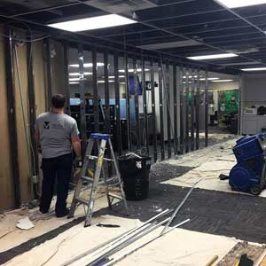 Remodeling - McRae Enterprises