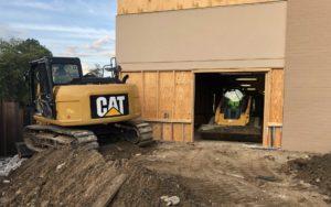 Construction Management - McRae Enterprises - Serving Lexington, Louisville, Evansville, and Southwest Ohio